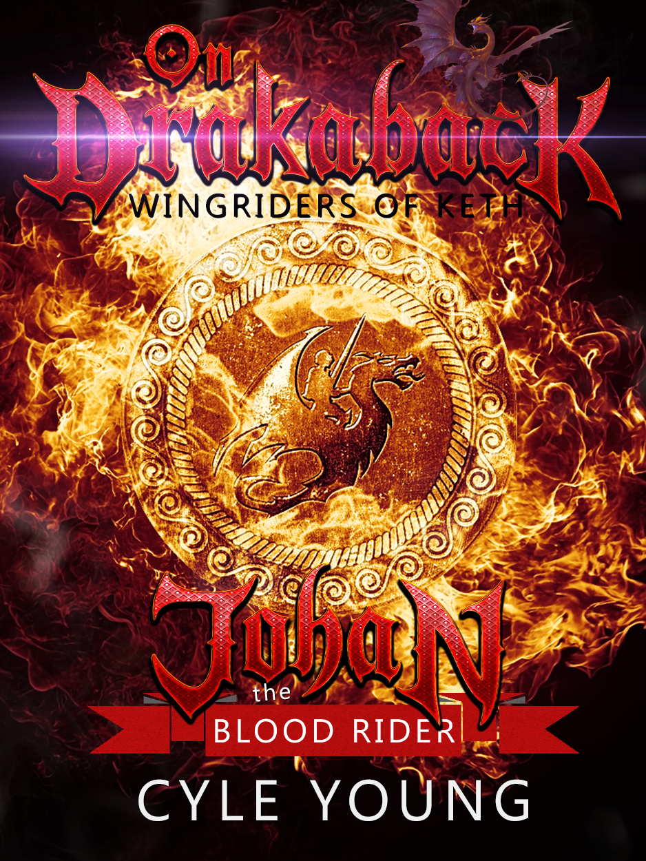 blood-cover-series