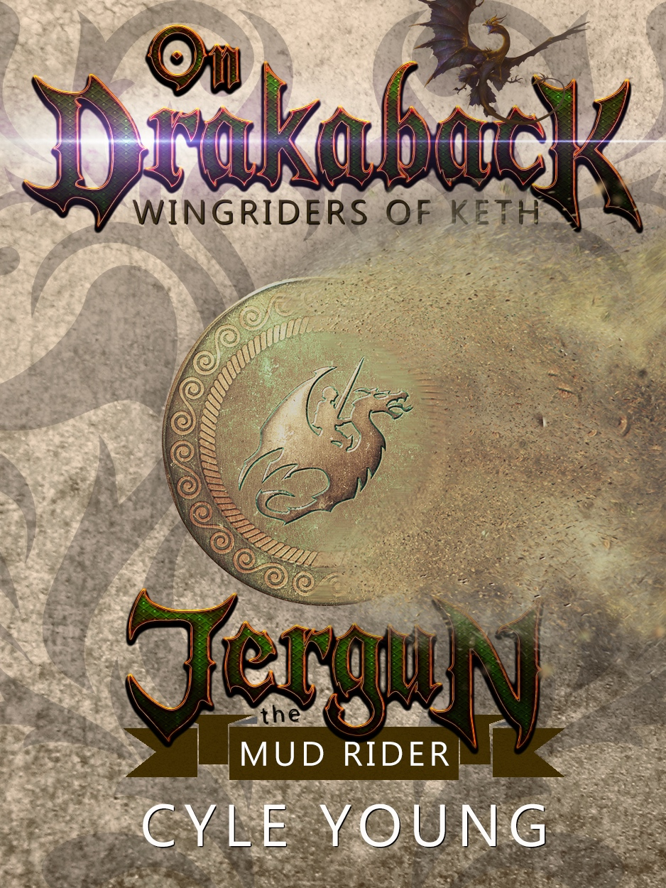 jergun-the-mud-rider-kindle