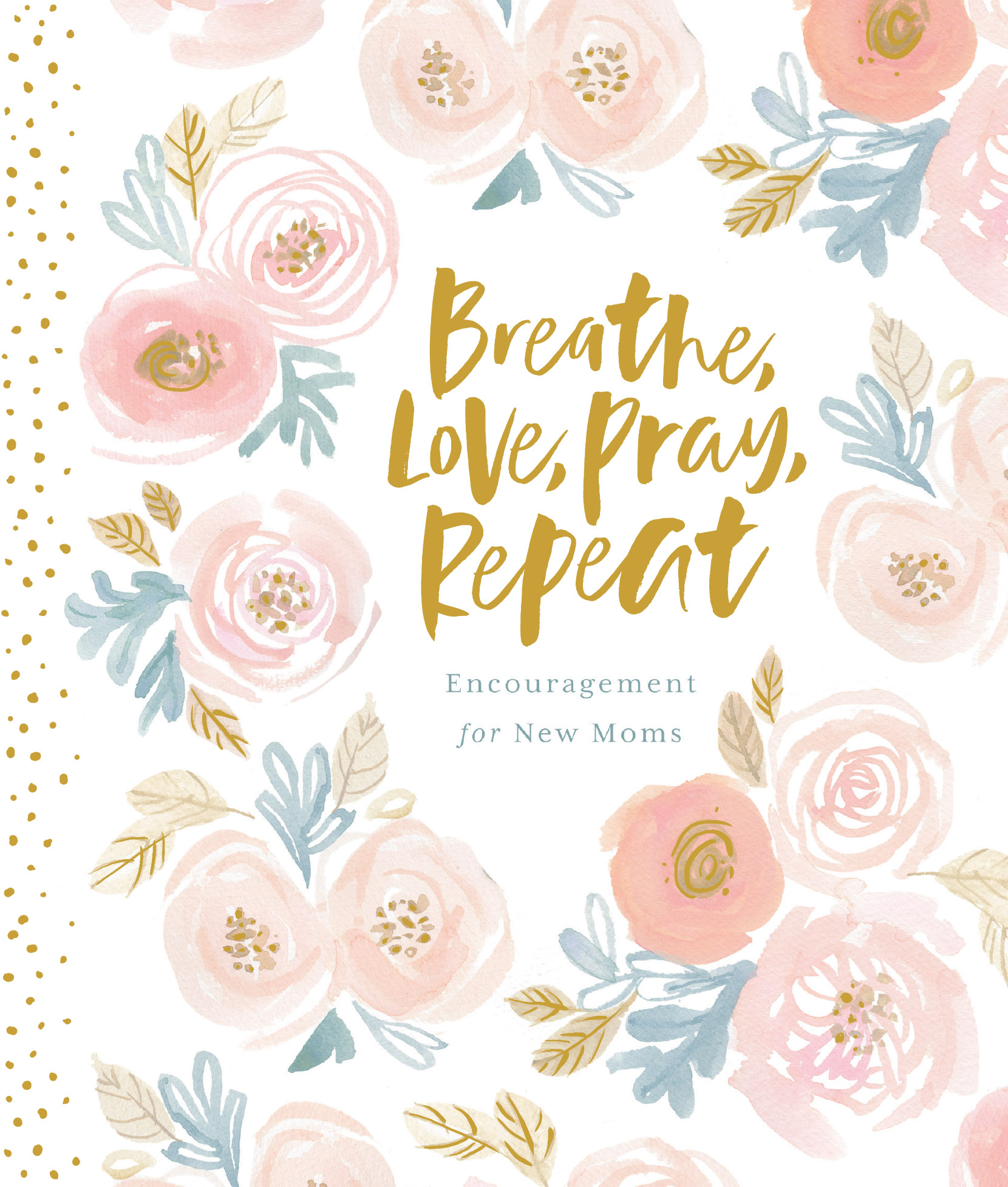 BreatheLovePray_Cover.indd