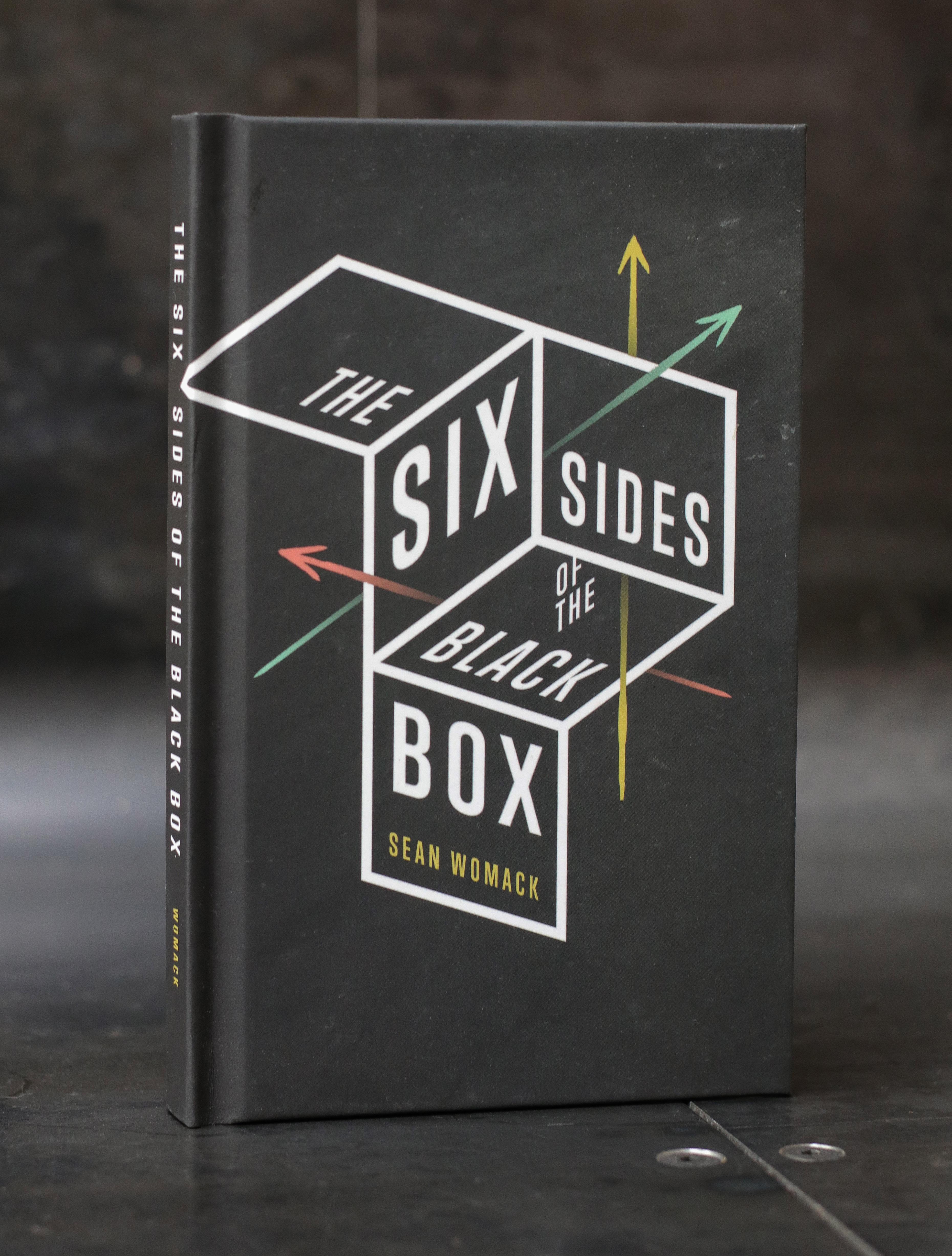 SixSidesBox_Upright