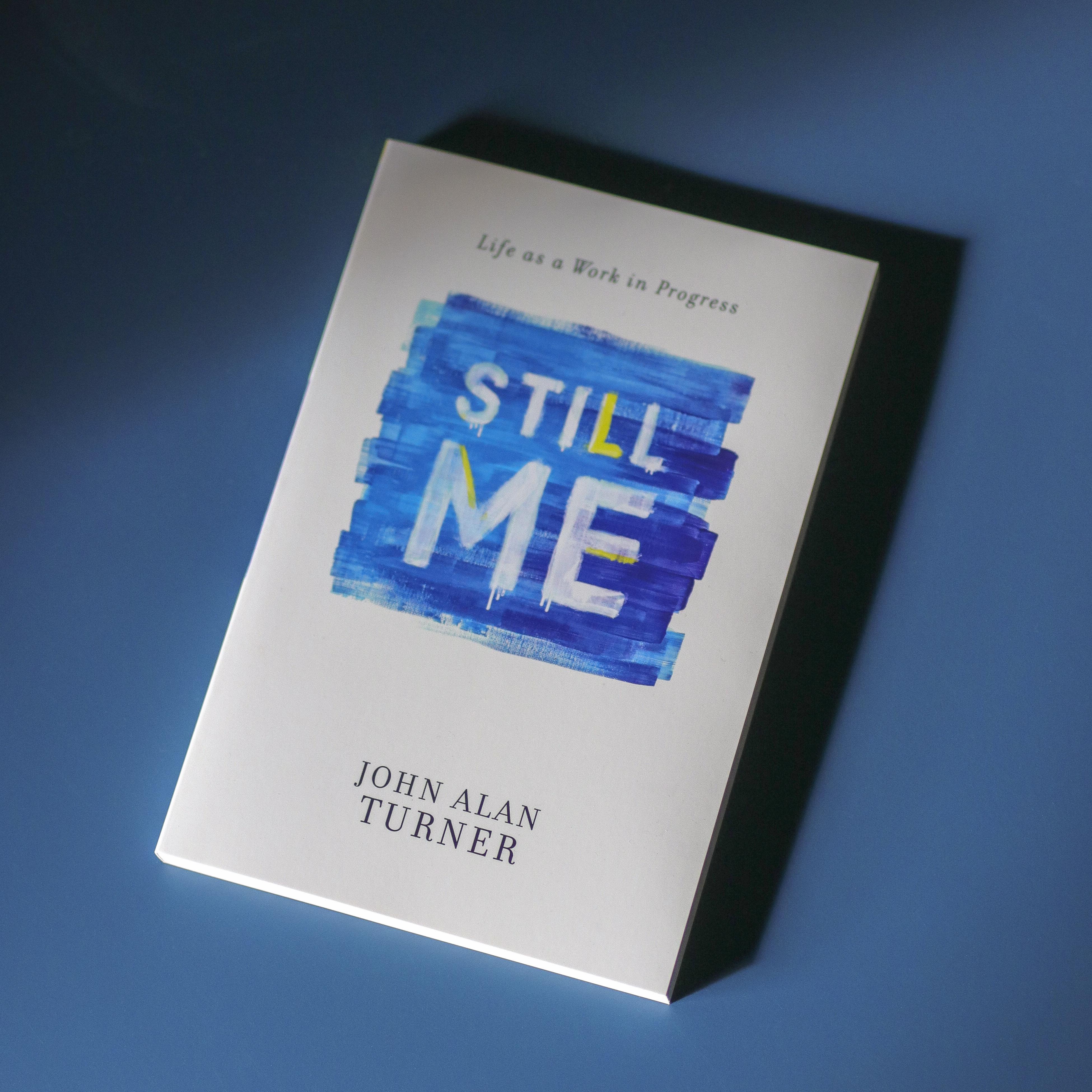 StillMe